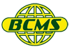 BCMS International Specialty Contractors, Inc.